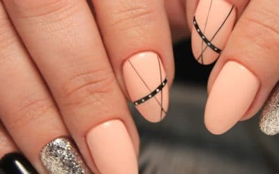 Send Us Your Nail Pictures