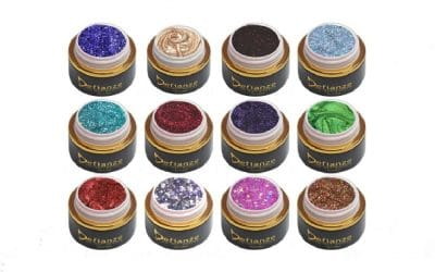 Half Price Sept colours
